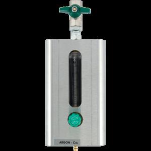 26015-POSTO-PRESA-CO2-ARGON
