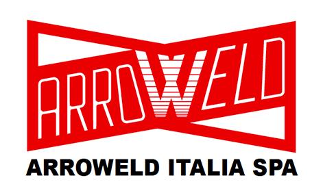 Logo Arroweld